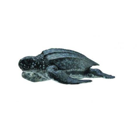 Figurina Broasca Testoasa de Mare M Collecta