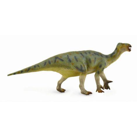 Figurina Dinozaur Iguanodon Deluxe Collecta