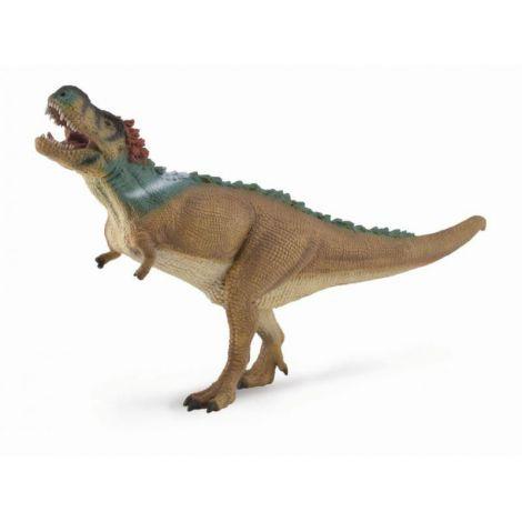 T-Rex cu mandibula mobila - Collecta