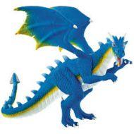 Dragonul de Apa Aquarius
