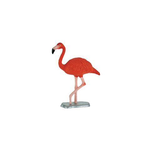 Flamingo rosu