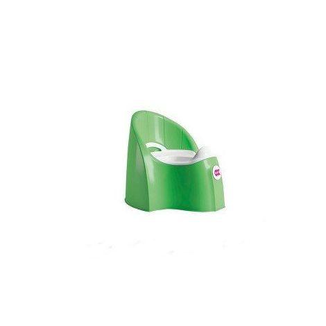 Olita pasha - okbaby-891-verde
