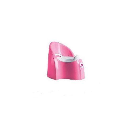 Olita pasha - okbaby-891-roz inchis