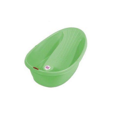 Cada onda baby - okbaby-892-verde