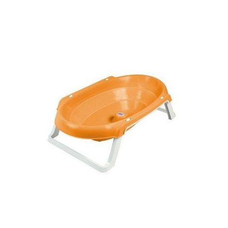 Cada onda slim - okbaby-895-portocaliu