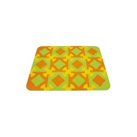 Covoras pentru joaca - okbaby-899-34