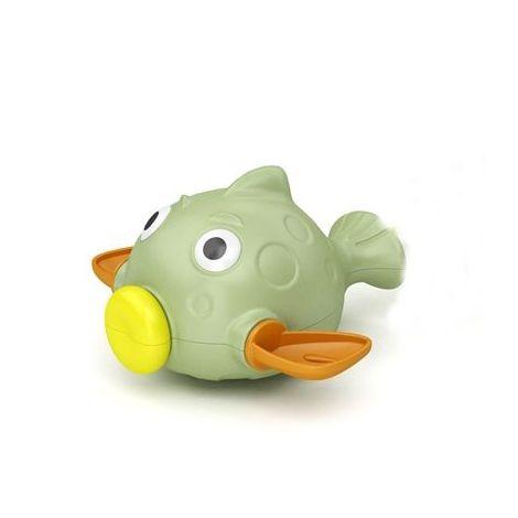Rollie pestele plutitor okbaby-914