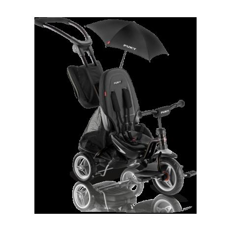 Tricicleta cu maner - puky-2418