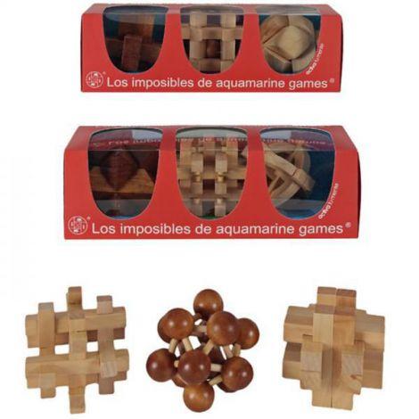 Puzzle-uri pentru copii de 2 ani 4