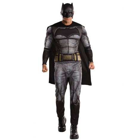 Costum batman adult