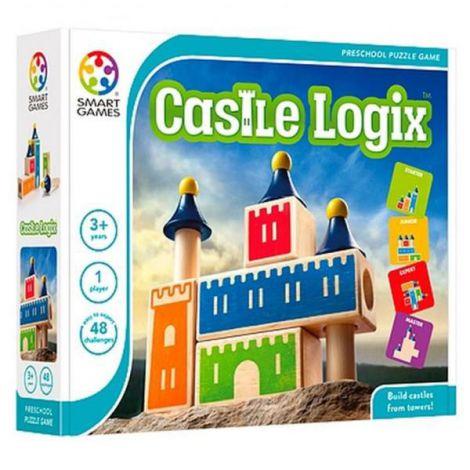 Castle Logix imagine