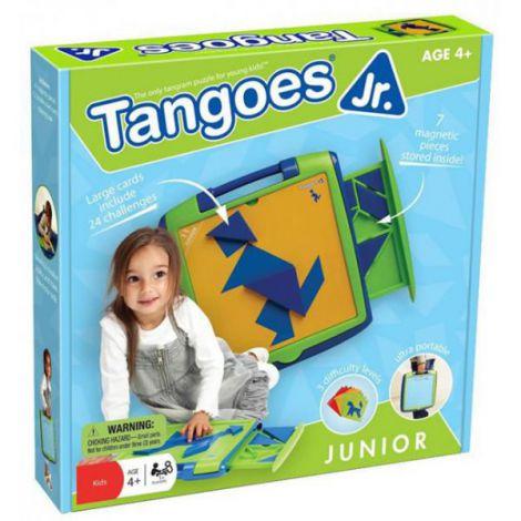 Tangoes junior