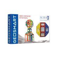 Geosmart statie spatiala (70 pcs)