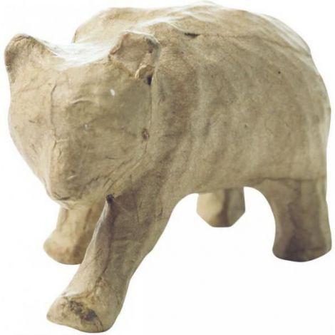 Obiect decor urs panda