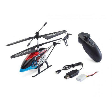 Revell motion helicopter \'red kite\'