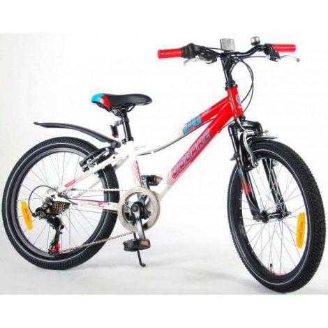 Bicicleta e-l thombike 20