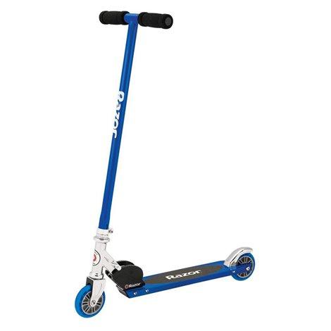 Trotineta Razor S Scooter Pliabila