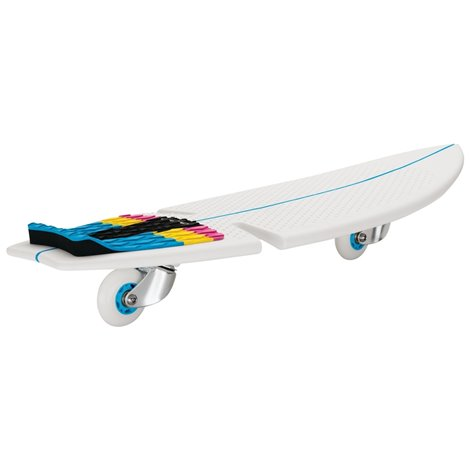 Razor Ripsurf Cmyk imagine