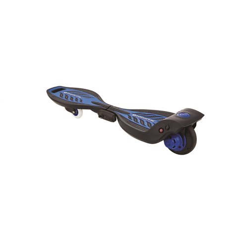 Waveboard Electric Razor Ripstik Albastru imagine