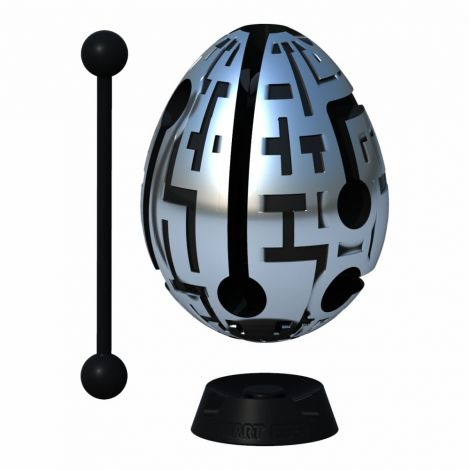 Smart Egg 1 Techno