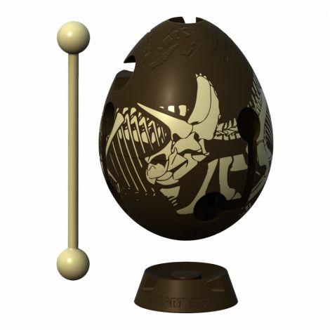 Smart Egg 1 Dino