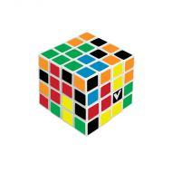 Cub Rubik 4 - V-Cube