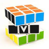 Cub Rubik 3 - V-Cube
