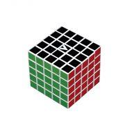 Cub Rubik 5 - V-Cube