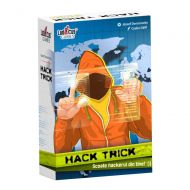 Hack Trick - Mind Fitness Games