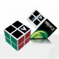 Cub Rubik 2 - V-Cube