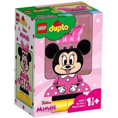 Prima mea constructie Minnie 10897