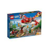 Avionul Pompierilor 60217