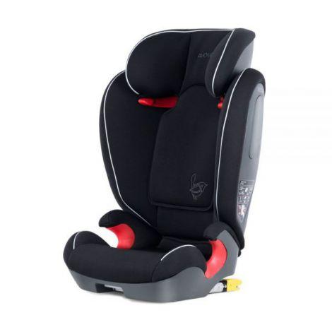 Scaun auto Avova Star-Fix Pearl Black