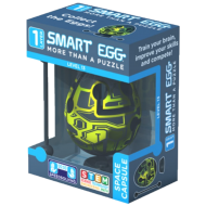 Smart Egg 1 Capsula Spatiala