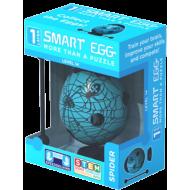 Smart Egg 1 Paianjen