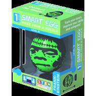 Smart Egg 1 Frankesntein