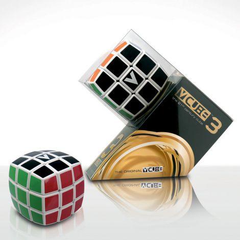 Cub Rubik 3B - V-Cube
