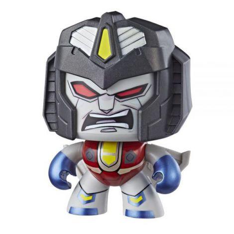 Hasbro Figurina Tra Generation Studio Deluxe, Ast imagine