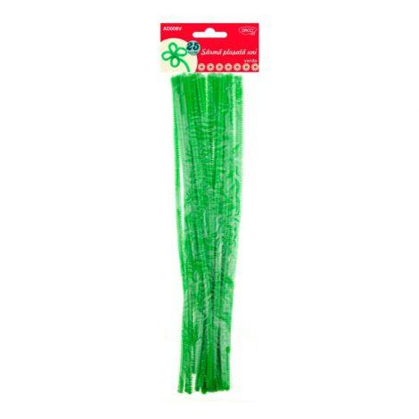 Sarma Plusata Uni - Verde imagine