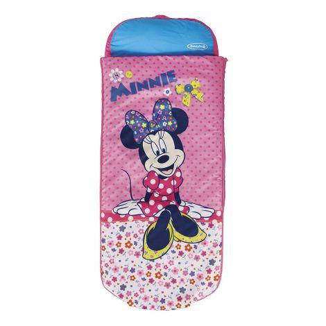 Sac de dormit gonflabil Minnie