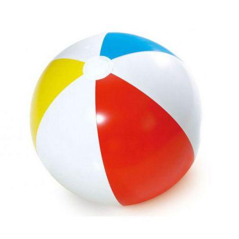 Minge gonflabila plaja 51 cm