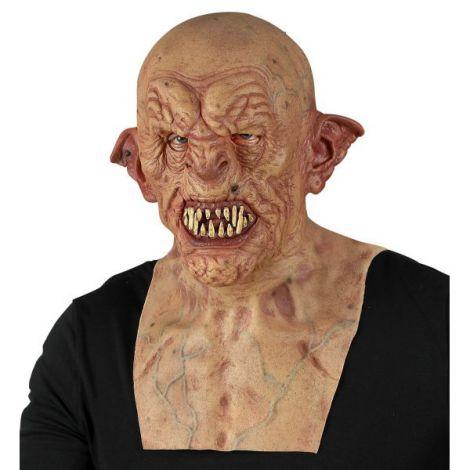 Masca zombie profesionala