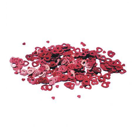 Confetti inimi 15 g