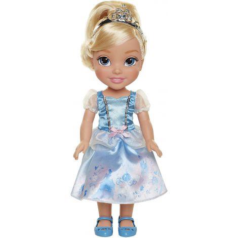 Printese Disney Cinderella