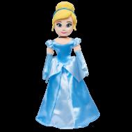 Papusa plus Cinderella - Just Play