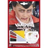 Machiaj vampir