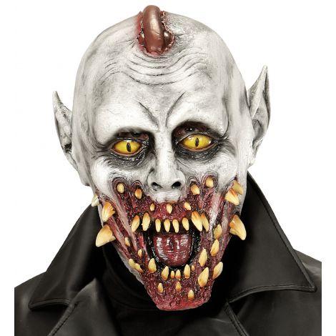 Masca vampir infricosatoare