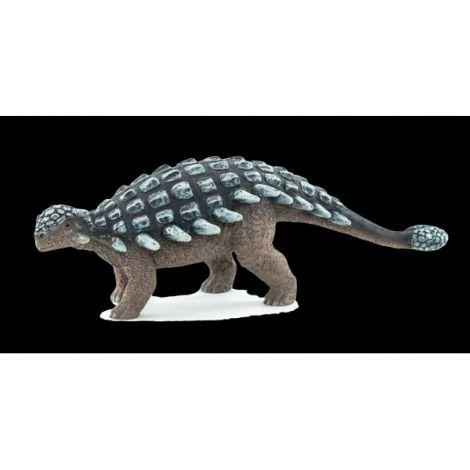 Figurina - Ankylosaurus