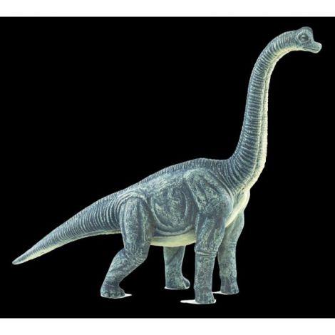 Figurina Brachiosaurus
