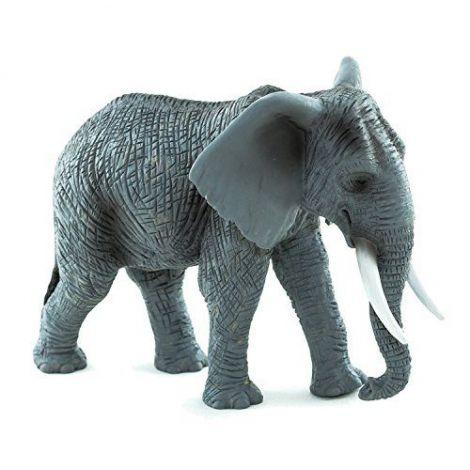 Figurina Elefant African